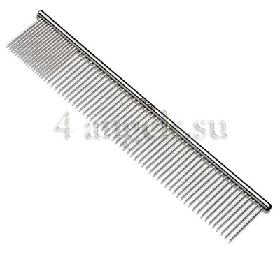 Andis Comb (large)