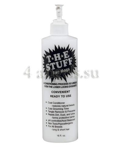 Stuff Conditioner Spray