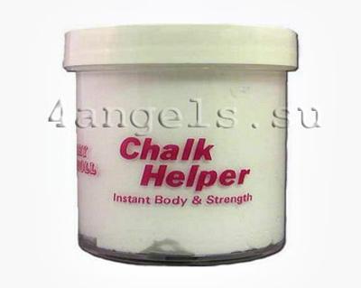 Chalk Helper