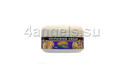 Volumising Cream