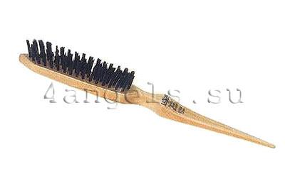 Teaser Brush