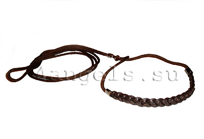 Show Lead (brown)