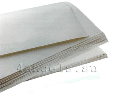 Бумага для папильоток