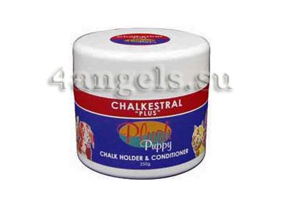 "Chalkestral ""Plus"""