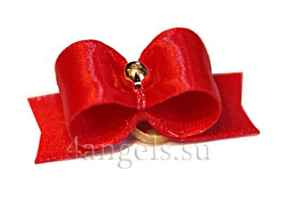 "Бант (коллекция ""Single Red"")"