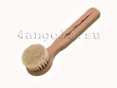 Powder/Chalk Brush