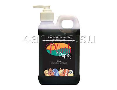 Black Opal Shampoo