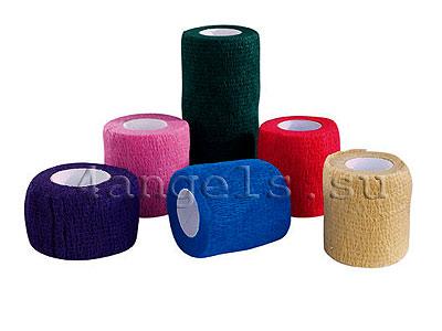 Bandaging Tape
