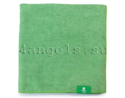 Полотенце грумерское (green)