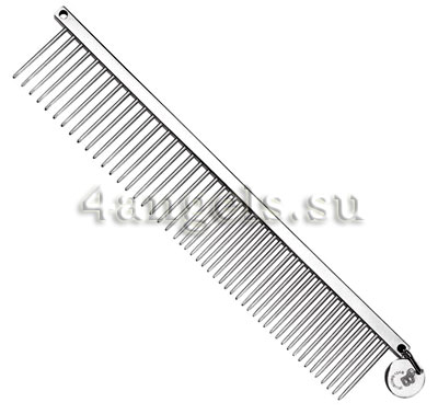 Facial Comb (medium)